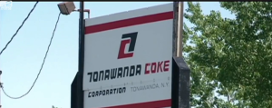 sign-for-Tonawanda-Coke-Plant